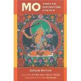 Tibetan Book of Divination